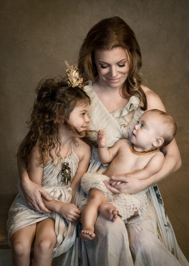Portrait photography, portrait photographer, portrait studio, maternity portraits, family portraits, cypress texas, bridgeland, studio portraits