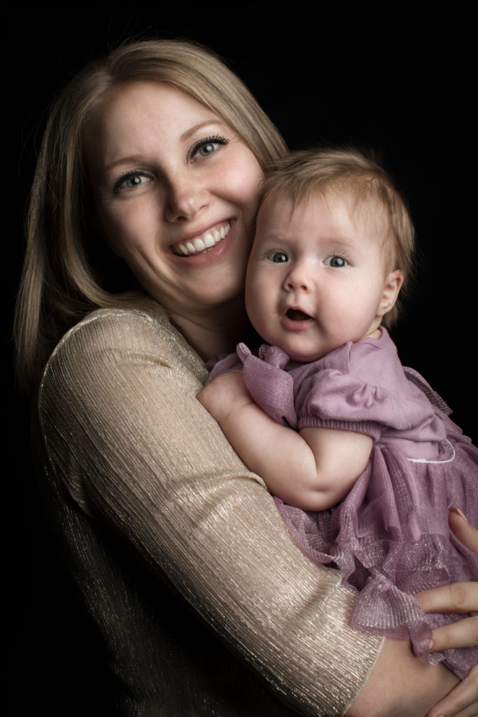 Portrait photography, portrait photographer, portrait studio, maternity portraits, family portraits, cypress texas, bridgeland, studio portraits, woman portrait