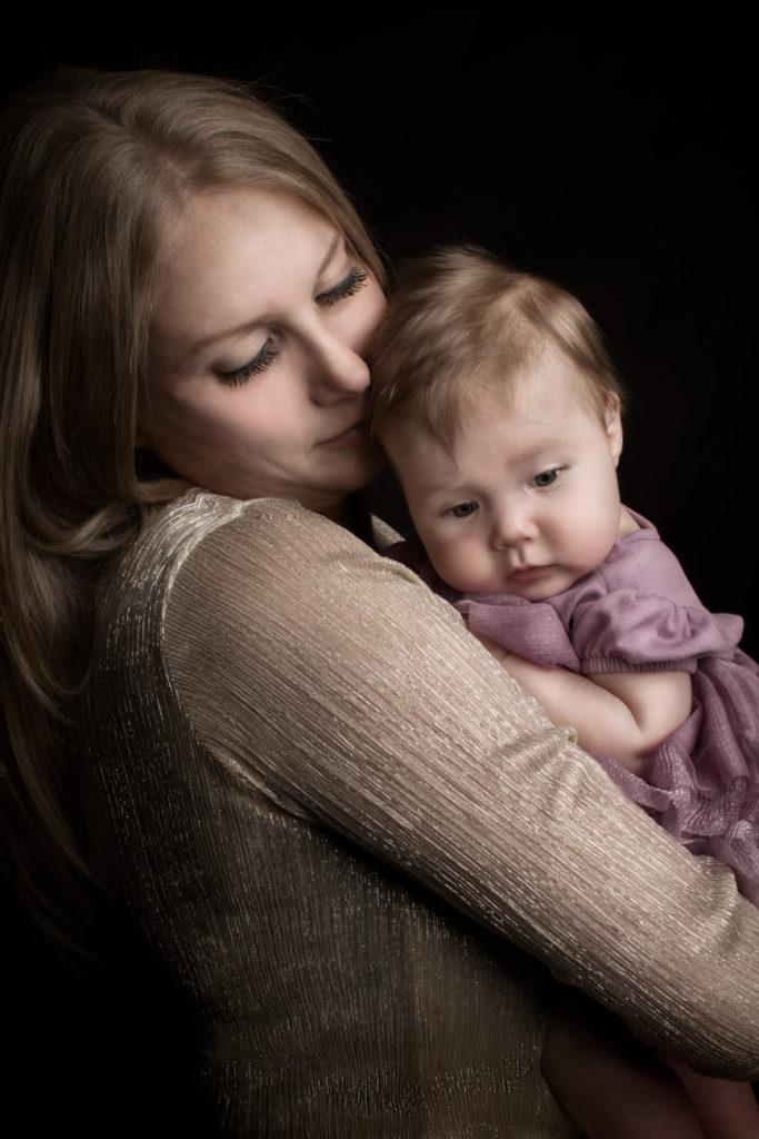 Portrait photography, portrait photographer, portrait studio, maternity portraits, family portraits, cypress texas, bridgeland, studio portraits, woman portrait