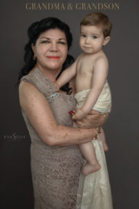 Cypress Texas family portrait photography-1