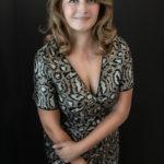 Cypress Texas headshot photographer