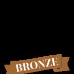 BRONZE - TPM 2021 Image Award (blk)