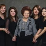 Portrait photography, portrait photographer, portrait studio, maternity portraits, family portraits, cypress texas, bridgeland, studio portraits, woman portrait by anasilvaportraits.com