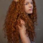 cypress texas photographer